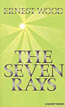 The Seven Rays (Quest Book)