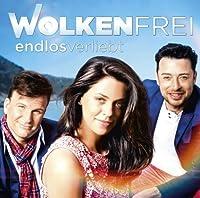 Endlos Verliebt by WOLKENFREI (2014-02-18)