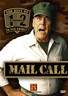 The Best of Mail Call: Seasons 1-2
