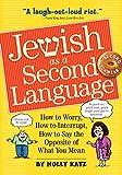 Jewish As