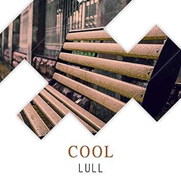 # 1 Album: Cool Lull