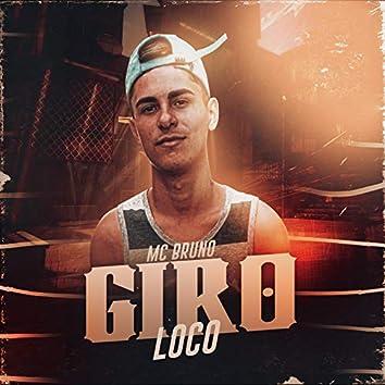 Giro Loco