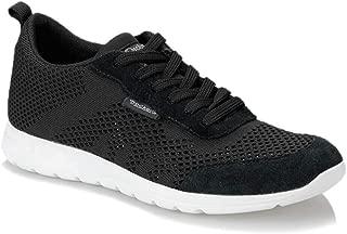 Dockers 226367 Moda Ayakkabı Erkek