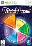 Electronic Arts Trivial Pursuit, Xbox 360 - Juego (Xbox 360, Xbox 360, Ingenio, E (para todos))