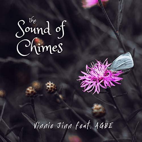 Vinnie Jinn