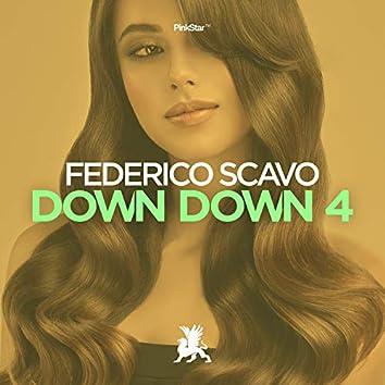 Down Down 4