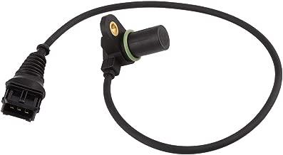 X AUTOHAUX 12141438081 Vehicle Engine Camshaft Position Sensor Replacement for BMW 325Ci 330Ci