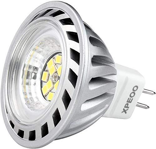 CYLED Bombillas LED