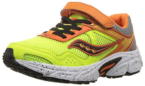 Best Shoes for Flat Feet Kids