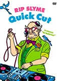 Quick Cut DVD