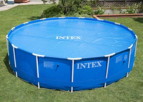 Intex 29021