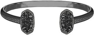 Signature Elton Cuff Bracelet
