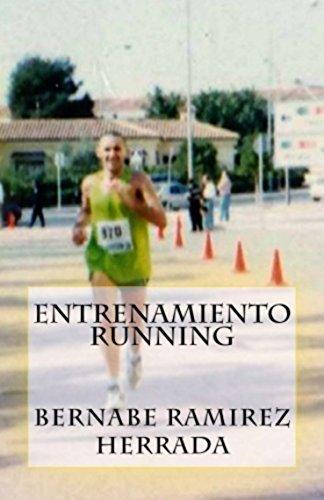 Entrenamiento running