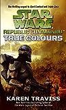 Star Wars Republic Commando 03 (v. 3)