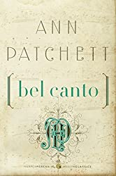 Five Faves 8-24-18: Bel Canto