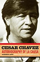 Best cesar chavez autobiography of la causa Reviews