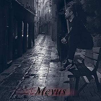 Meyus (feat. Emre Oruç)