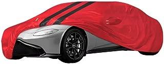 Best mercedes benz slk 350 convertible Reviews