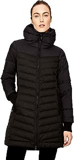 Lole Women's Faith Edition Winter Down Jacket