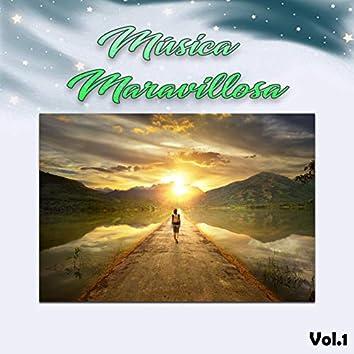 Música Maravillosa, Vol. 1