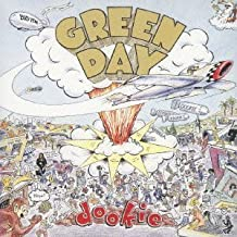Songs Of Green Day