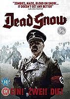 Dead Snow [Italian Edition]