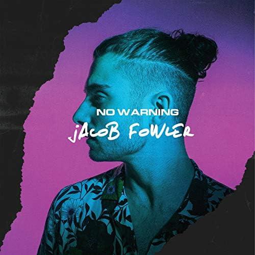jacob fowler