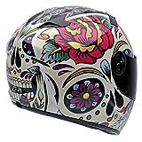 Zoom IMG-2 nzi must ii graphics casco