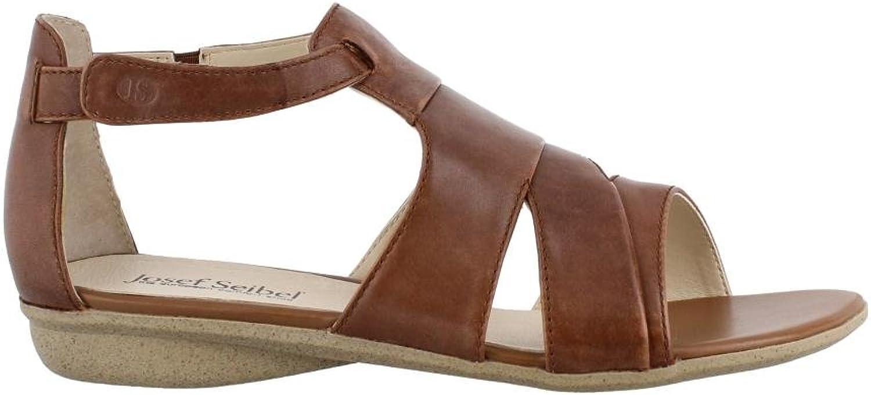 Josef Seibel Women's, Fabia 03 Sandals