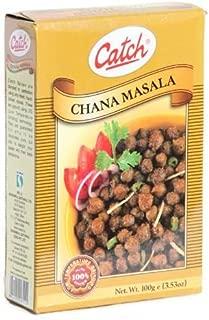 Catch Chana Masala 100gm