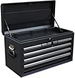 10 Best Tool Chest Reviews 2020 9