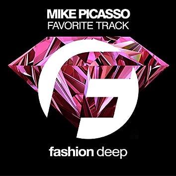 Favorite Track