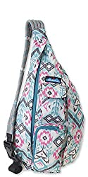 best top rated kavu shoulder bags 2021 in usa