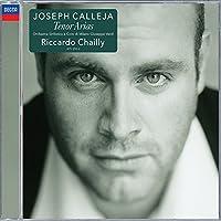 Joseph Calleja - Tenor Arias (2004-05-11)