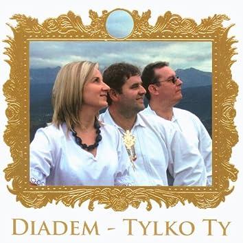 Tylko Ty  (Highlanders Music from Poland)