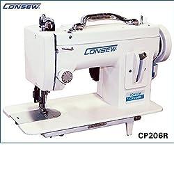 Consew CP206R