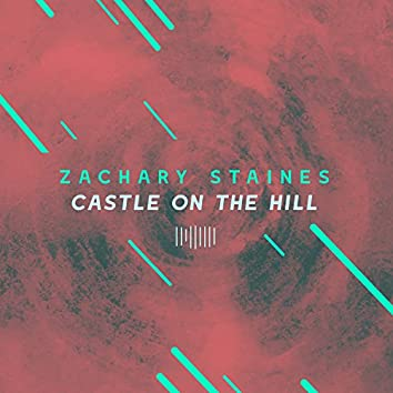 Castle on the Hill (The ShareSpace Australia 2017)