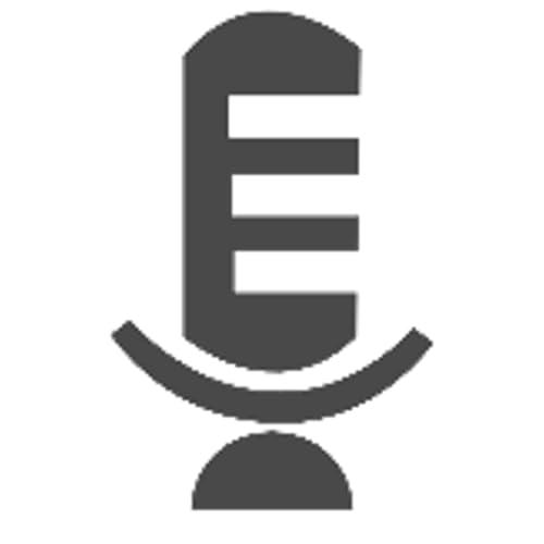 Voice Launcher & Widget