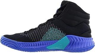 adidas Herren Pro Bounce 2018 Basketballschuh