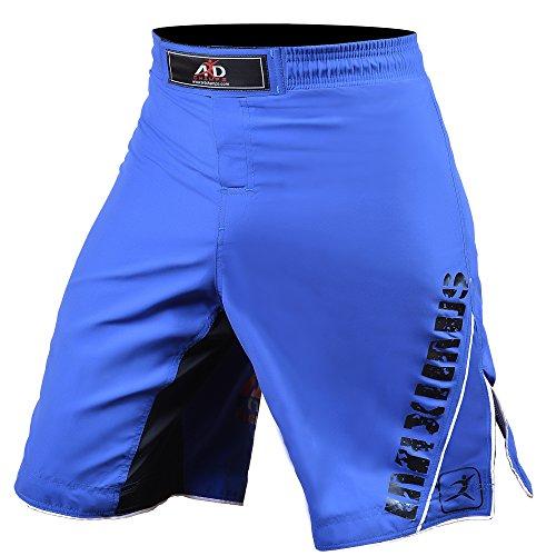 Pantalon Kick Boxing  marca ARD CHAMPS INC.