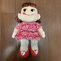 ペコちゃん 人形 スイーツドレス