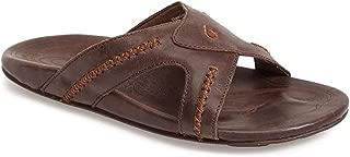 Mea Ola Slide Sandal - Men's