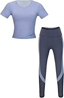 Yoga Wear Shapewear Sport Suits Women's Sweatsuits Yoga Jogging Tracksuits
