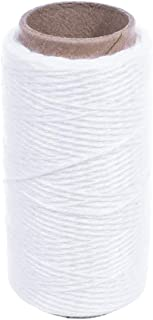 Safe 300 Feet Non-Toxic Simple and Easy to Use Household and Kite West Coast Paracord Twine