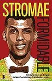 Stromae: Formidable (Dutch Edition)