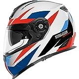 SCHUBERTH Helm S2 Sport Polar Blue 57 (M)