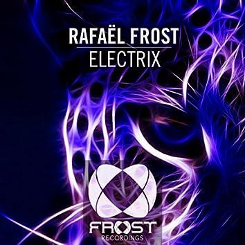 Electrix (Radio Edit)