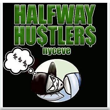 Halfway Hustlers