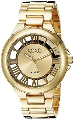 Reloj - XOXO - para - XO270