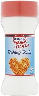 Best baking soda malaysia brand Reviews